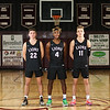 Biggersville Basketball Seniors-14