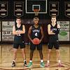 Biggersville Basketball Seniors-9