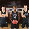 Biggersville Basketball Seniors-5