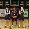 Biggersville Basketball Seniors-10