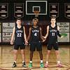 Biggersville Basketball Seniors-15