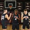 Biggersville Basketball Seniors-17