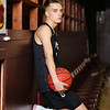 Biggersville Basketball Seniors-23
