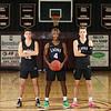 Biggersville Basketball Seniors-11
