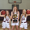 Kossuth Basketball Seniors-12