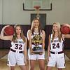 Kossuth Basketball Seniors-3