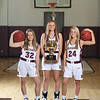 Kossuth Basketball Seniors-9