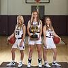 Kossuth Basketball Seniors-18