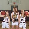 Kossuth Basketball Seniors-13