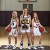 Kossuth Basketball Seniors-17