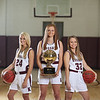 Kossuth Basketball Seniors-15