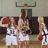 Kossuth Basketball Seniors-5