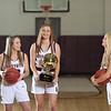 Kossuth Basketball Seniors-6