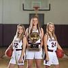 Kossuth Basketball Seniors-14