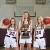 Kossuth Basketball Seniors-10