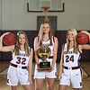 Kossuth Basketball Seniors-7