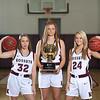 Kossuth Basketball Seniors-1
