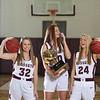 Kossuth Basketball Seniors-4