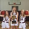 Kossuth Basketball Seniors-2