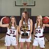 Kossuth Basketball Seniors-8