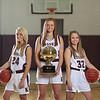 Kossuth Basketball Seniors-16