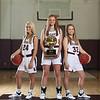 Kossuth Basketball Seniors-19