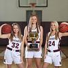 Kossuth Basketball Seniors-11