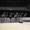 DanceChampionships-19