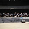 DanceChampionships-2