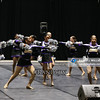 DanceChampionships-5