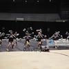 DanceChampionships-18
