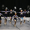 DanceChampionships-9