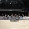 DanceChampionships-16