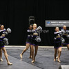 DanceChampionships-3