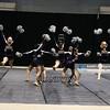 DanceChampionships-7