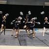 DanceChampionships-6