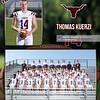 Thomas Kuerzi - 11th Grade