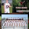 Patrick Shearer - 12th Grade