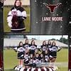 Lanie Moore - 7th Grade