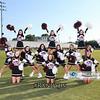 Middle School Cheer 2
