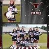 Eva Null - 8th Grade