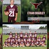 Ethan Bradley - 7th Grade