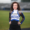 TC Bravettes-9