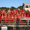 TishomingoCounty Belmont-10