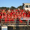 TishomingoCounty Belmont-9