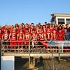 TishomingoCounty Belmont-5