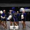 DanceChampionships-3098