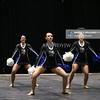 DanceChampionships-3073