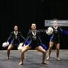 DanceChampionships-3072