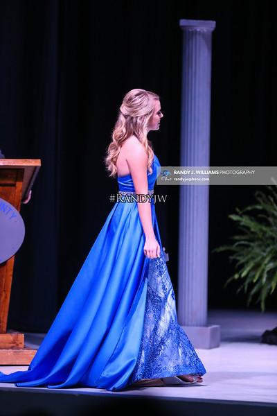 TC Beauty Pageant-171
